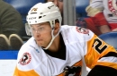 WBS Weekly: the Baby Pens get back to their winning ways