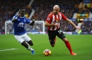 Midfielder Darron Gibson back in Republic of Ireland's plans after move to Sunderland