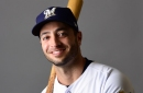 Milwaukee Brewers 2017 Preview by Position: Left Field