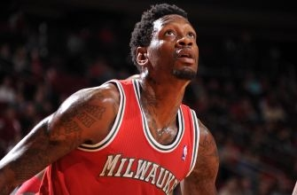 Cavaliers reportedly will bring C Larry Sanders back to the NBA