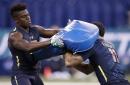 2017 NFL Mock Draft: Turning the Bucs into an offensive juggernaut