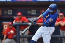Curtis Granderson will be important to the Mets yet again in 2017