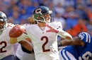 Hoyer is Eager for New Opportunity With the 49ers