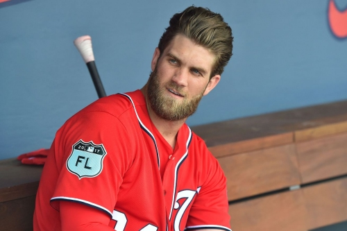 Offseason-In-Review: The Nationals load up for another run at the NL pennant