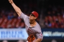 The Case for the Bullpen as the Reds Fifth Starter