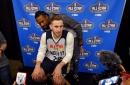 Utah Jazz vs Los Angeles Clippers: Five things to watch