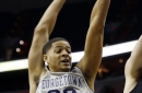 Report: Trey Mourning to Transfer from Georgetown
