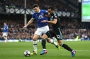 Koeman's selection of Barry paid dividends for Everton against West Brom