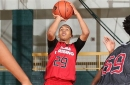Former Georgetown commit Tremont Waters could be option for 2017, per report