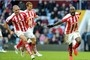 Lou Macari: Victor Moses an example of what Stoke City face...