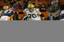 T.J. Lang says he was '99 percent sure' he was signing with Seattle before Lions upped offer on Sunday