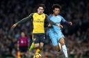 2017 FA Cup Semi-Final Draw, Results: Manchester City to face Arsenal at Wembley