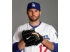 Dodgers pitcher Brandon Morrow willing to go deep on politics