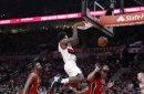 Portland Trail Blazers at New Orleans Pelicans: TV channel, game preview, how to watch live stream online