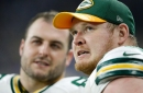 T.J. Lang: 'I was 99 percent sure' I'd sign with the Seahawks until the Lions counteroffered