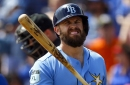 The Rays should trade Evan Longoria, but they won't