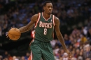 Cavs officially announce signing of Larry Sanders