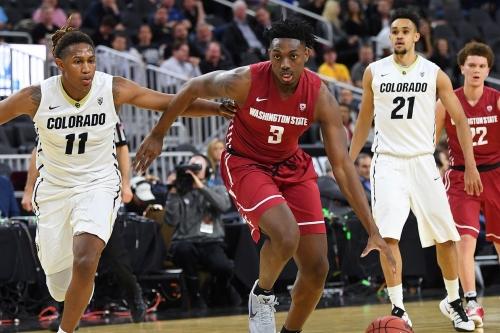 Looking ahead to WSU basketball's 2017-18 season