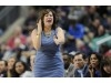 UCLA women to host opening rounds of NCAA Tournament, but then UConn awaits