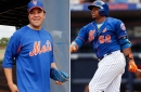 Mets Hall of Famer knows what life is like for Yoenis Cespedes