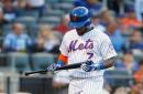 Mets' Jose Reyes sued by model ex-girlfriend over love child
