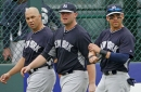 How $500M of Yankees mistakes led to this new age