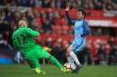 Brad Guzan heroics against Manchester City come as no surprise to Aitor Karanka