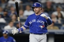 No more swinging for the fences: Toronto Blue Jays' Justin Smoak takes new mental approach, mechanics into season