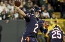Golden Nuggets: Brian Hoyer and The QBs