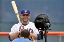 Mets injury updates: David Wright is taking grounders