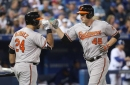 Offseason-In-Review: The Orioles zag while everyone else is zigging