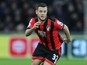 Bournemouth 'cool Jack Wilshere pursuit'