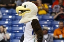 Bloomberg: FGCU & Cinderellas Capitalize Off March Madness Upsets