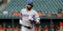 Fantasy Baseball: Jose Bautista Is Being Undervalued