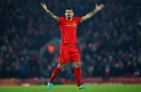 Dejan Lovren in Contention to Face Manchester City