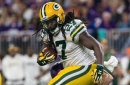 Minnesota Vikings: 5 Big-Name Free Agents Team Could Still Sign