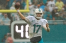 Dolphins free agency and looking toward 2017: Rationally Irrational