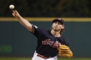 Live updates and chat: Cleveland Indians vs. San Francisco Giants, Tuesday 4:05 p.m.