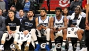 Minnesota Timberwolves: Playoffs In Sight, Making This Fan's Guarded Hope Want Out [Opinion]