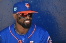 Mets' Jose Reyes reportedly sued by mother of secret child