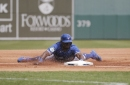 Quick Recap: Upton and Ohlman homer, but Jays lose