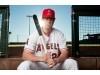 Matt Shoemaker, C.J. Cron have big days in Angels loss