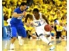 Whicker: Aaron Holiday just an example of UCLA's family ties