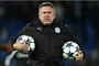 Leicester City 2-0 Sevilla reaction: One of our greatest...