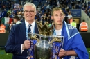 Leicester City's Marc Albrighton and five others Aston Villa let go too soon