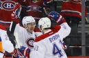 Anatomy of a Goal: Gallagher's effort pays off for Byron