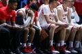 Utah basketball analysis: How the Runnin' Utes lost to Boise State