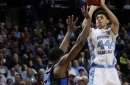 Previewing March Madness — Hornets style