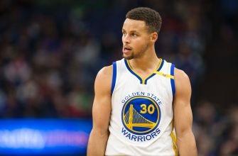5 Dream Targets For Philadelphia 76ers In 2017 NBA Free Agency
