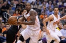 Nets sign Archie Goodwin to 10-day deal